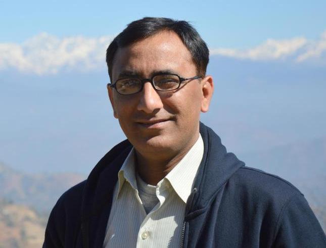 Saleem Shaikh_2